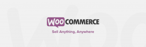 "alt=""Best WordPress plugins for e commerce"""